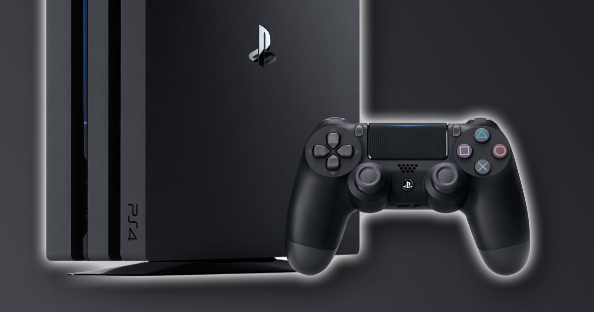 ps4 angebote spiele