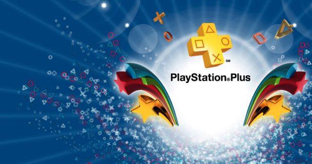 Ab dem 15.11. ist der Multiplayer-Modus via PlayStation Plus einige Tage lang kostenlos nutzbar.