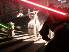 """Star Wars Battlefront 2"" erscheint am 17. November 2017."