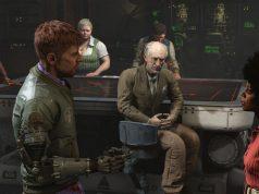 """Die deutsche Version von """"Wolfenstein 2: The New Colossus"""" lässt Bethesda in einem Parallel-Universum spielen."""