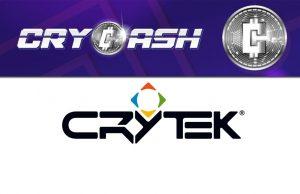 """Crytek integriert die Kryptowährung Crycash in Spielen wie """"Warface""""."""