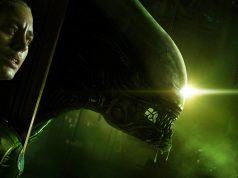 """Durch die Übernahme von 20th Century Fox kontrolliert Disney auch Marken wie """"Alien"""" (hier die Videospiel-Umsetzung """"Alien Isolation"""" von SEGA)."""