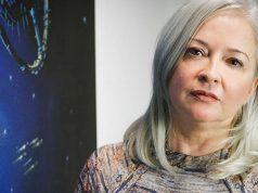 Neu im Gameforge-Führungsteam: Alison Turner.