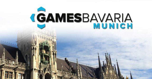 Die Standortinitative Games Bavaria Munich e. V. nimmt drei neue Mitglieder auf.