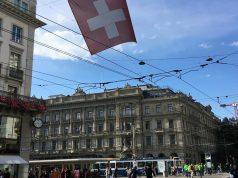 Vom 18. bis 21. Januar 2018 ist Zürich der Schauplatz des Game-Festivals Ludicious.