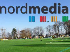 Nordmedia steuert 50.000 Euro zum Vertrieb des Fußballmanagerspiels Onlineliga.de bei.