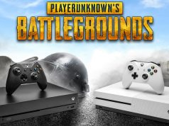 """Die Vorab-Version von """"PlayerUnknown's Battlegrounds"""" (PUBG) steht nun auch Besitzern von Xbox One und Xbox One X offen."""