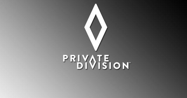 Mit Private Division etabliert Take-Two Interactive ein eigenes Indie-Label.