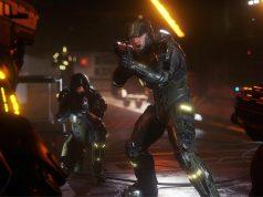 """Crytek sieht in """"Star Citizen"""" eine unzulässige Nutzung der CryEngine und verklagt das Studio auf Schadenersatz."""