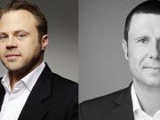 Julius Witz wechselt von Ubisoft Deutschland zu Ubisoft Hongkong. Sein Nachfolger heißt Karsten Jahn.
