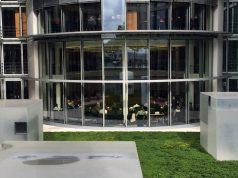Die AfD übernimmt den Vorsitz im Haushaltsausschuss des Bundestags.