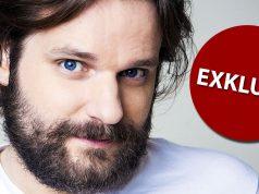 Interview: Youtube-Star Erik Range (Gronkh) über den steinigen Weg zur Rundfunklizenz.