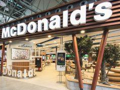 Mit dem eSport-Sponsoring der ESL Meisterschaft will McDonald's Deutschland insbesondere junge Zielgruppen erreichen (Foto: McDonald's Deutschland)
