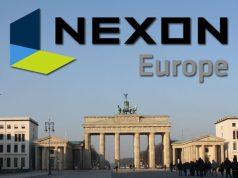 Das Berliner Büro von Nexon Europe wird im Januar 2018 geschlossen.