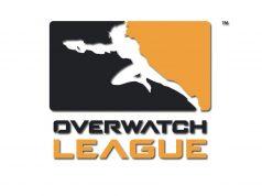Zwölf Teams - unter anderem aus Dallas, Houston, London, Los Angeles und San Francisco - treten in der ersten Saison der Overwatch League an.