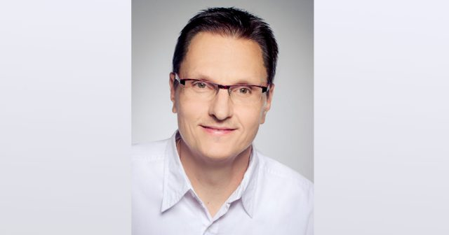 Boris Kunkel ist neuer Studio Operations Director bei Ubisoft Blue Byte.