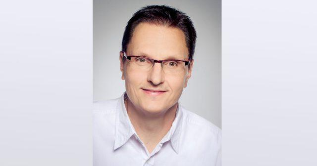 Boris Kunkel ist neuer Studio Operations Director bei Ubisoft Blue Byte.
