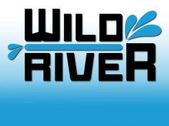 """EuroVideo verkauft eigene Spiele künftig unter der Marke """"Wild River""""."""