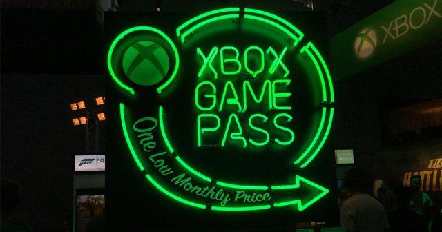 Auch Windows-PC-Besitzer sollen die Dienste des Xbox Game Pass künftig nutzen können (Foto: GamesWirtschaft)