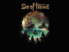 """Für Kunden des Xbox Game Pass inklusive: Das Piraten-Abenteuer """"Sea of Thieves"""" erscheint am 20. März 2018."""