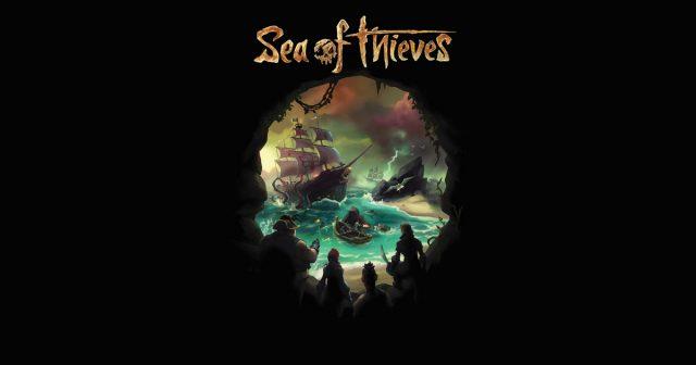 Für Kunden des Xbox Game Pass inklusive: Das Piraten-Abenteuer
