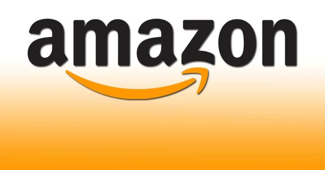 Jede Woche neu: die Amazon Games-Charts mit den zehn meistbestellten Spielen.