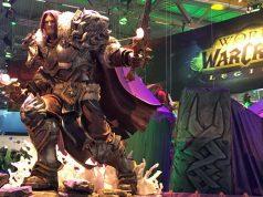 Blizzard Entertainment wehrt sich gegen die Anbieter von Bot-Software, darunter die Zwickauer Firma Bossland.