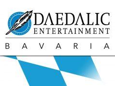 Die Daedalic Entertainment Bavaria GmbH hat ihren Sitz in München.