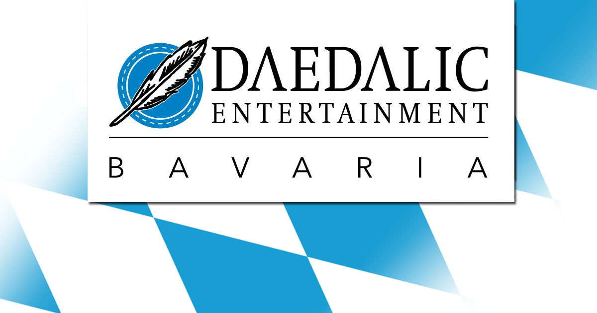 Daedalic Entertainment Spiele