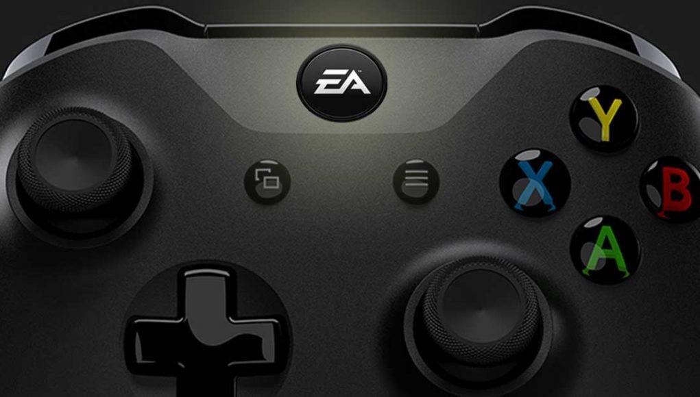 Analyse: Übernimmt Microsoft die Kontrolle über Electronic Arts?