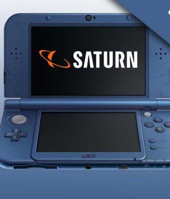 Aktuelle Saturn-Aktion: Drei 3DS-Spiele kaufen - zwei bezahlen. Der günstigste Artikel ist jeweils kostenlos (Fotos: Saturn / Nintendo)