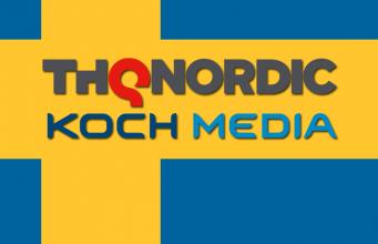 Durch die Übernahme von Koch Media steigt THQ Nordic AB zu einem europäischen Games-Schwergewicht auf.