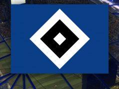 """Der HSV tritt mit einem eigenen """"FIFA 18""""-Team zur Virtuellen Bundesliga 2018 an."""