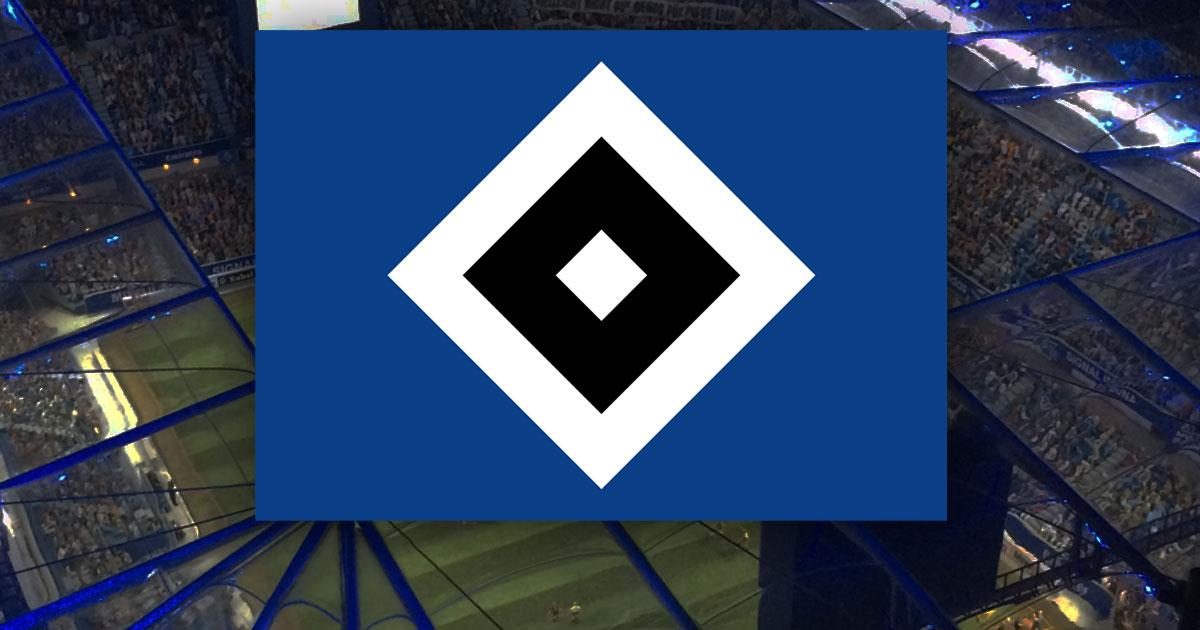 Hsv Bundesliga
