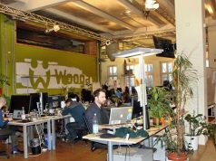 Wooga baut 30 Stellen am Firmensitz in Berlin ab und will das Studio neu organisieren.