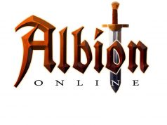 """Neun Monate nach dem offiziellen Start ist """"Albion Online"""" in Kürze auch via Steam erhältlich."""