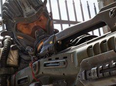 """""""Call of Duty: Black Ops 4"""" erscheint am 12. Oktober 2018 - inklusive Battle-Royale-Modus (Abbildung: Activision Blizzard)"""