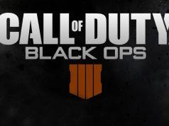 "Activision kündigt ""Call of Duty: Black Ops 4"" für den 12. Oktober 2018 an."
