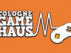 Mitte März entscheidet der Kölner Rat über einen Zuschuss für das geplante Cologne Game Haus auf dem Gelände der KoelnMesse.