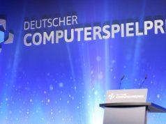 Die Nominierungen für den Deutschen Computerspielpreis 2018 stehen fest (Foto: Gisela Schober / Getty Images / Quinke Networks)