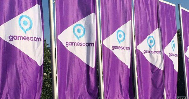 Besucher der Gamescom 2018 müssen sich auf steigende Ticket-Preise einstellen.