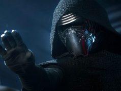 """Vier Monate nach Verkaufsstart von """"Star Wars Battlefront 2"""" hat Electronic Arts das Lootboxen-System komplett umgekrempelt: Die Beutekisten enthalten nur noch Spielwährung und kosmetische Elemente."""