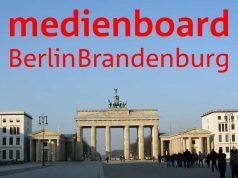 Das Medienboard Berlin-Brandenburg investiert über eine halbe Million Euro in acht Games-Projekte.