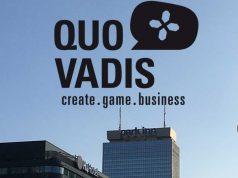 Die vorläufige Agenda für die Quo Vadis 2018 in Berlin steht fest.