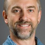 Richard Garriott, Portalarium Games
