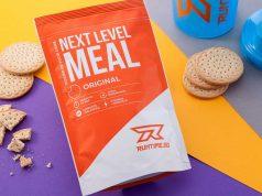 Das Berliner eSports-Food-Startup Runtime sammelt einen Millionenbetrag von Investoren ein.