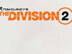 """Erste Details zu """"The Division 2"""" will Ubisoft erst zur E3 2018 bekannt geben."""