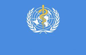 """Die Weltgesundheitsorganisation (WHO) will """"Gaming Disorder"""" als Krankheit einstufen."""