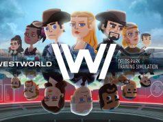 """Erscheint parallel zur zweiten Staffel von """"Westworld"""": das offizielle Mobilegame zur HBO-Serie"""