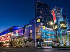 Neuer Veranstaltungsort für das Xbox E3 2018 Briefing: das Microsoft Theater in LA Downtown.